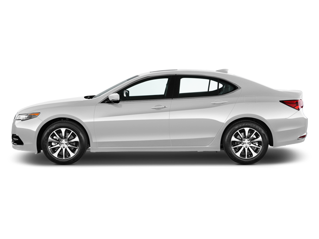 Build 2017 Acura TLX Price and Options - Richmond ...