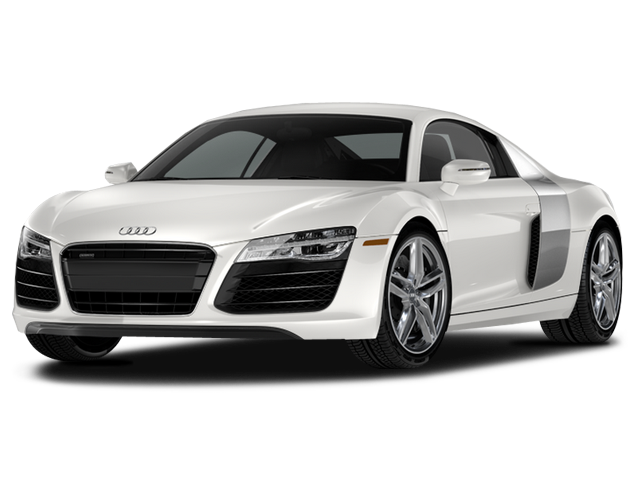 2015 audi r8 release date and autos post. Black Bedroom Furniture Sets. Home Design Ideas