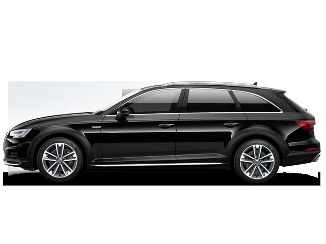28 Images 2018 Audi A4 Allroad Exterior 2018 Audi