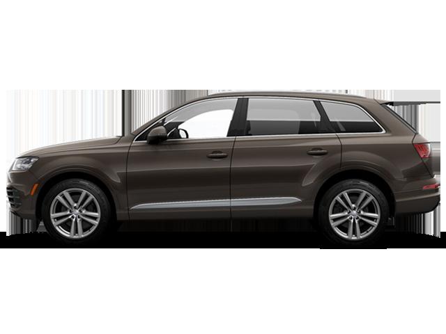Build 2018 Audi Q7 2 0 Tfsi Quattro Komfort Price And Options Halifax Audi Halifax