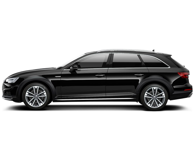 Build 2018 Audi A4 Allroad 2 0 Tfsi Quattro Komfort Price