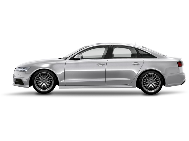 Build 2018 Audi A6 2 0 Tfsi Quattro Technik Price And Options
