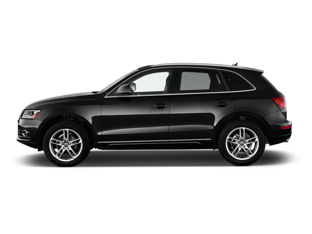 Build 2018 audi q5 2 0 tfsi quattro komfort price and for Mercedes benz seat heater settlement