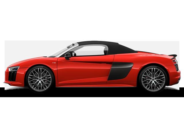 on spyder cabrio cars for new sale price web audi news car autocar