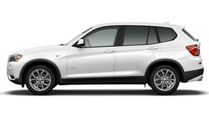 configurer bmw x3 xdrive28i 2015 prix et options. Black Bedroom Furniture Sets. Home Design Ideas