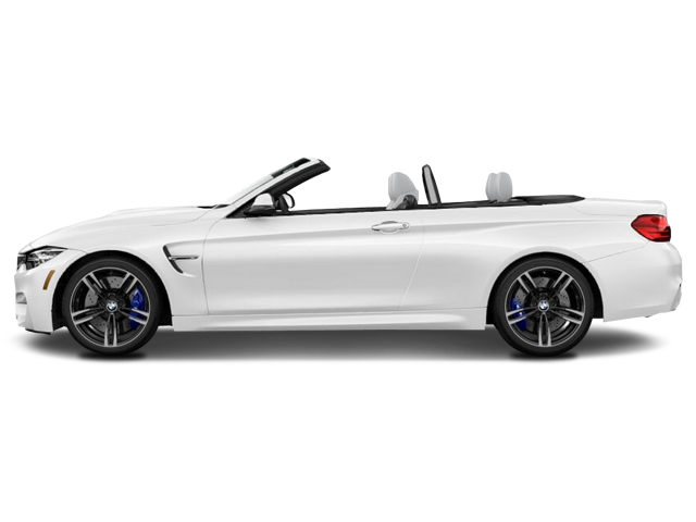 configurer bmw m4 cabriolet 2016 prix et options qu bec. Black Bedroom Furniture Sets. Home Design Ideas