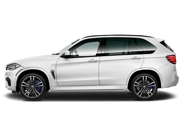 configurer bmw x5 m 2016 prix et options qu bec bmw de qu bec. Black Bedroom Furniture Sets. Home Design Ideas