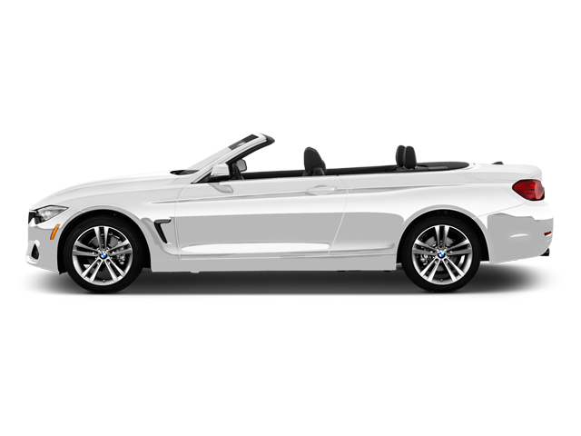 configurer bmw s rie 4 cabriolet 428i xdrive 2016 prix et options qu bec bmw de qu bec. Black Bedroom Furniture Sets. Home Design Ideas
