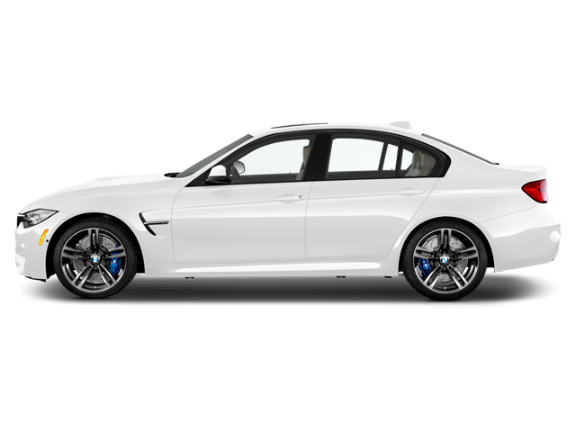 configurer bmw m3 berline 2016 prix et options qu bec bmw de qu bec. Black Bedroom Furniture Sets. Home Design Ideas