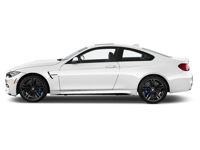 configurer bmw m4 coup 2016 prix et options qu bec. Black Bedroom Furniture Sets. Home Design Ideas