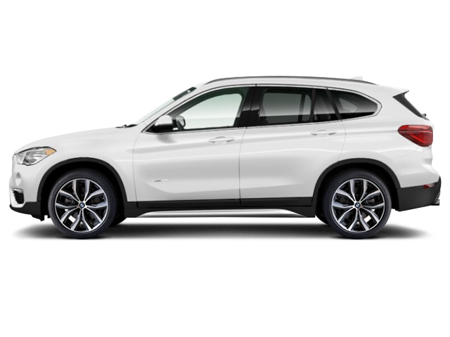 configurer bmw x1 xdrive28i 2016 prix et options qu bec. Black Bedroom Furniture Sets. Home Design Ideas