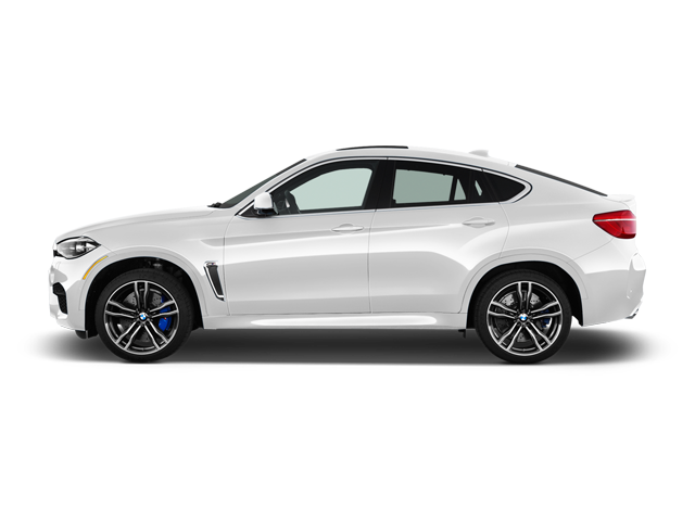 configurer bmw x6 m 2016 prix et options qu bec bmw de qu bec. Black Bedroom Furniture Sets. Home Design Ideas