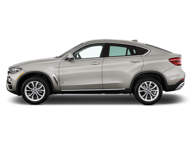 configurer bmw x6 xdrive35i 2016 prix et options qu bec. Black Bedroom Furniture Sets. Home Design Ideas
