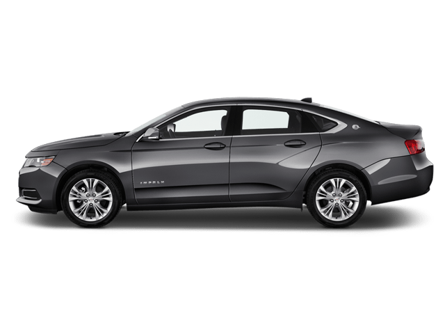 2014 Chevrolet Impala Exterior And Interior Colors Autos Post