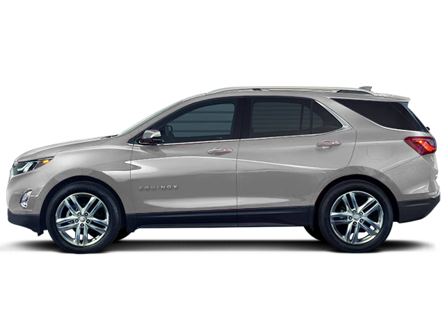 2018 chevrolet build. plain chevrolet 2018 chevrolet equinox premier awd price and options in chevrolet build