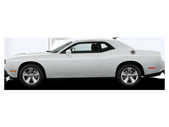 2015 Dodge Challenger SXT PLUS / R/T $35,990 * Transmission: AT ...