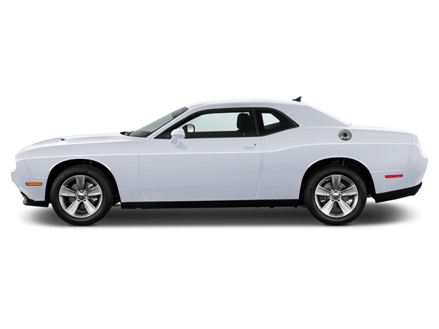configurer dodge challenger sxt 2016 prix et options l vis secteur st nicolas automobiles. Black Bedroom Furniture Sets. Home Design Ideas