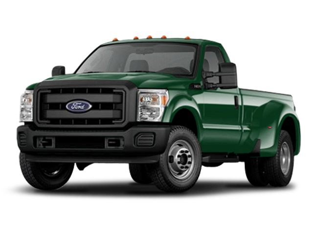 build 2016 ford f 350 super duty 4x2 regular cab drw xl price and options anjou fortier auto. Black Bedroom Furniture Sets. Home Design Ideas