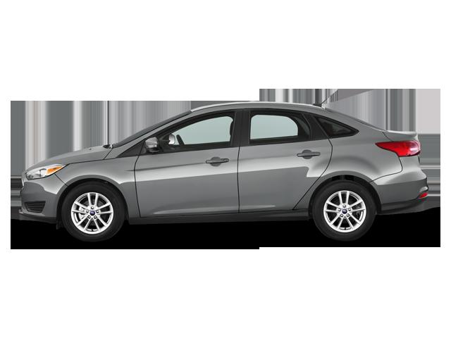 Build 2017 Ford Focus Sedan S Price And Options Brossard