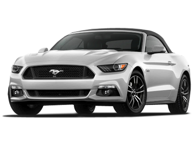 configurer ford mustang d capotable v6 2015 prix et options saint hyacinthe baril ford. Black Bedroom Furniture Sets. Home Design Ideas