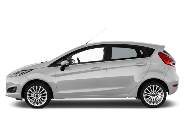 build 2016 ford fiesta hatchback s price and options anjou fortier auto. Black Bedroom Furniture Sets. Home Design Ideas