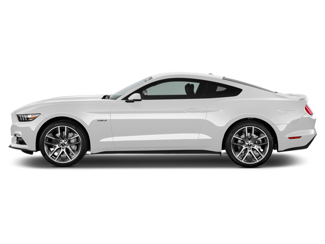 configurer ford mustang gt premium fastback 2017 prix et. Black Bedroom Furniture Sets. Home Design Ideas