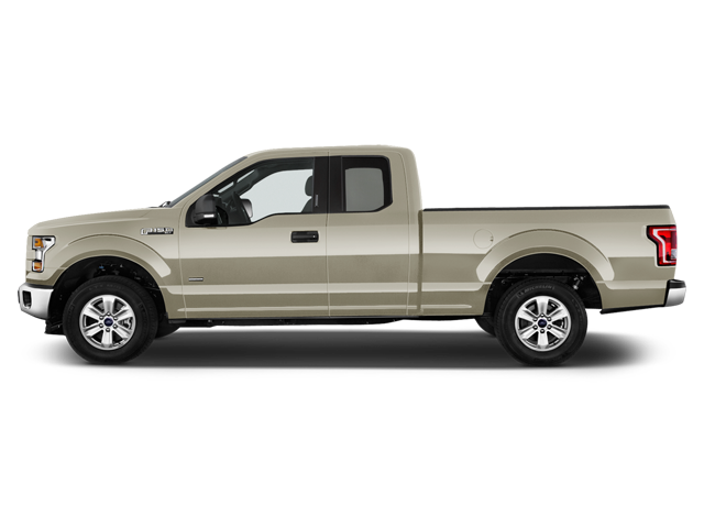 Build 2017 Ford F 150 4x4 Super Cab Short Bed Raptor Price And