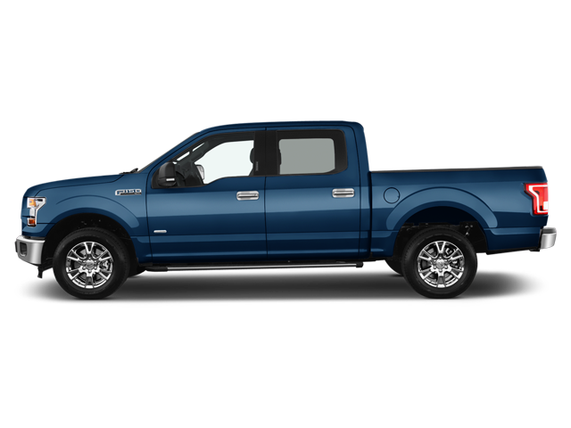 Build 2017 Ford F 150 4x2 Super Crew Short Bed Xlt Price And Options