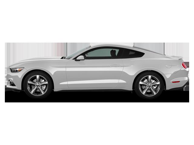 configurer ford mustang v6 fastback 2017 prix et options brossard montmorency ford. Black Bedroom Furniture Sets. Home Design Ideas