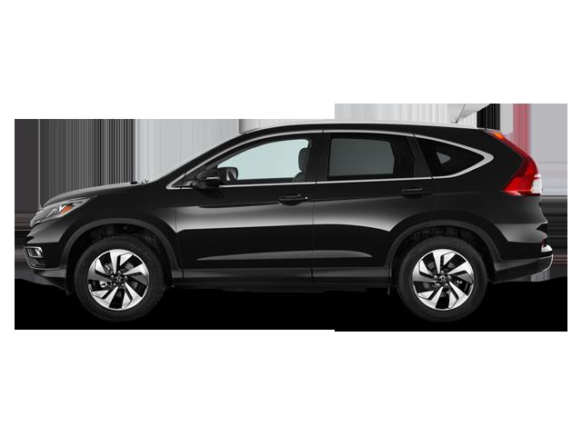 New Vehicles - Victoria   Campus Honda