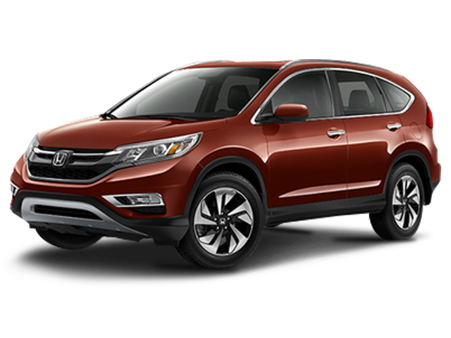 2015 honda crv exl autos post for 2015 honda crv price