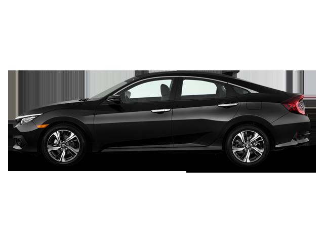 build 2016 honda civic sedan dx price and options montr al spinelli honda. Black Bedroom Furniture Sets. Home Design Ideas