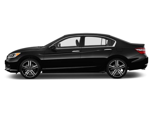 2018 Honda Accord Sedan Touring Price And Options