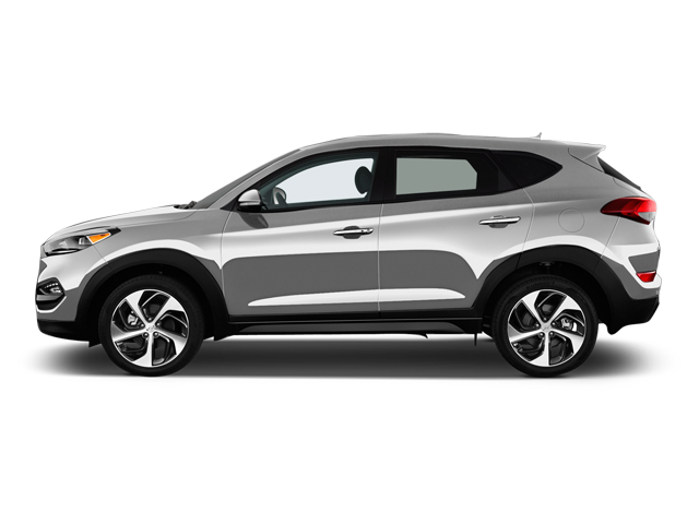 configurer hyundai tucson 1 6 limited traction int grale. Black Bedroom Furniture Sets. Home Design Ideas