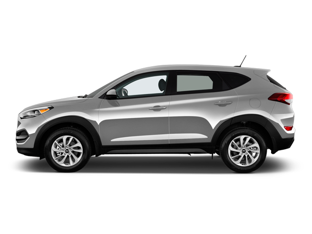 configurer hyundai tucson 2 0 fwd 2016 prix et options qu bec lessard hyundai. Black Bedroom Furniture Sets. Home Design Ideas