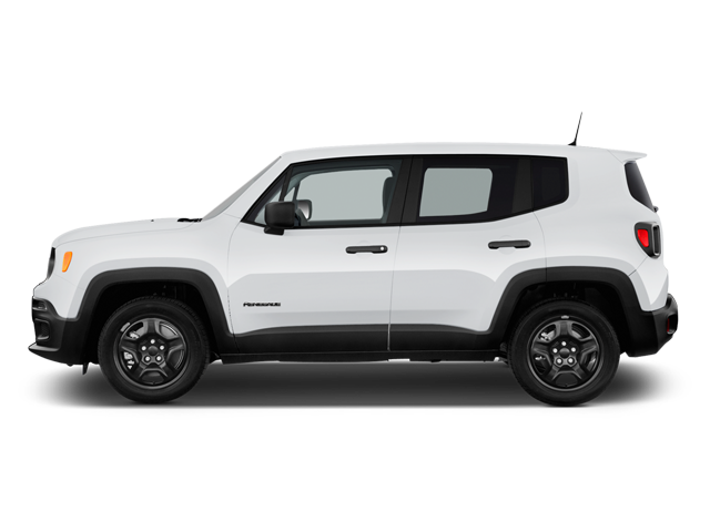 Colors And Price For Jeep Renegade Sport 2017 2018