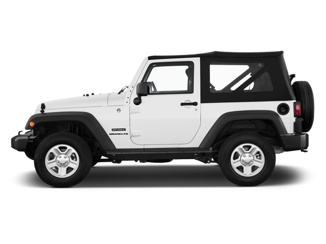 configurer jeep wrangler sport 2017 prix et options. Black Bedroom Furniture Sets. Home Design Ideas