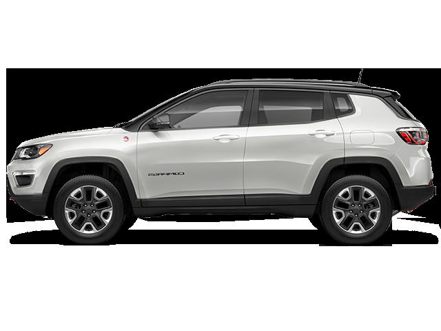 configurer jeep compass tout nouveau sport 4x2 2017 prix. Black Bedroom Furniture Sets. Home Design Ideas
