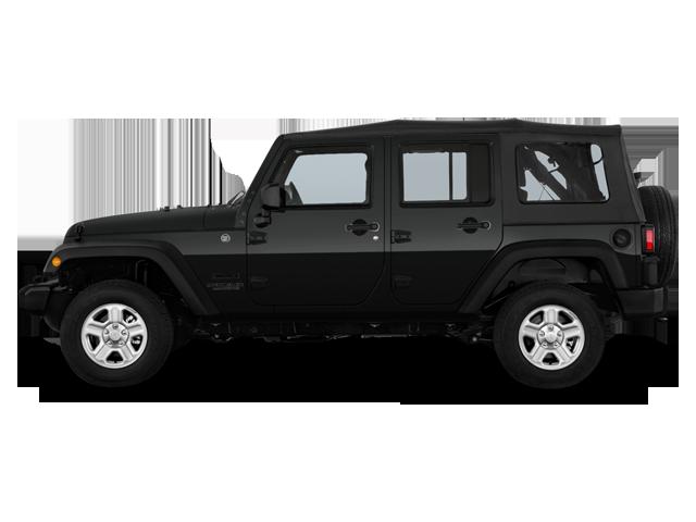 build 2017 jeep wrangler unlimited sport s price and options montr al boulevard dodge. Black Bedroom Furniture Sets. Home Design Ideas