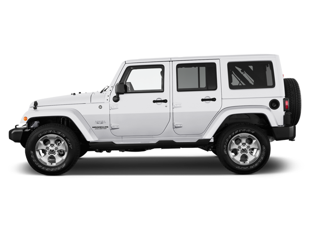 4 door jeep wrangler price 2013 jeep jk wrangler sport 2 door yelp configurer jeep wrangler. Black Bedroom Furniture Sets. Home Design Ideas
