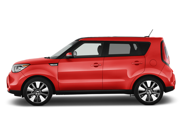 kia soul ex review 2017 2018 2019 ford price release date reviews. Black Bedroom Furniture Sets. Home Design Ideas