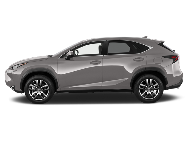 configurer lexus nx 200t 2017 prix et options qu bec boulevard lexus. Black Bedroom Furniture Sets. Home Design Ideas