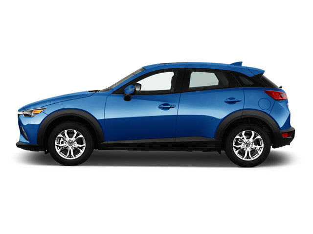 configurer mazda cx 3 gs 2016 prix et options longueuil. Black Bedroom Furniture Sets. Home Design Ideas