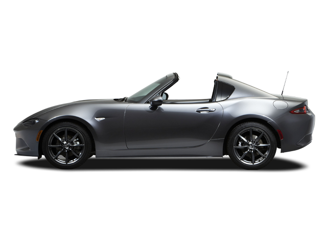configurer mazda mx 5 rf gs 2017 prix et options. Black Bedroom Furniture Sets. Home Design Ideas