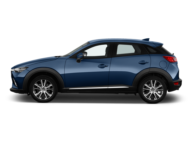 configurer mazda cx 3 gs 2018 prix et options mirabel. Black Bedroom Furniture Sets. Home Design Ideas