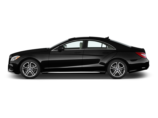 2015 mb cls 400 price 2017 2018 best cars reviews for Build and price mercedes benz