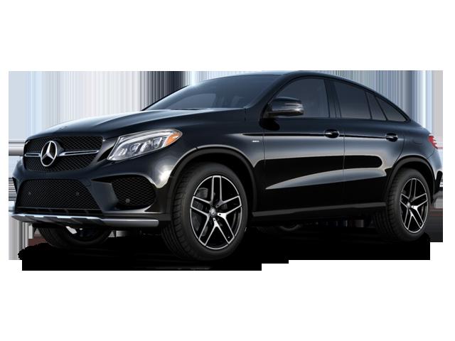 car steering wheel accessories 2017 2018 best cars reviews. Black Bedroom Furniture Sets. Home Design Ideas
