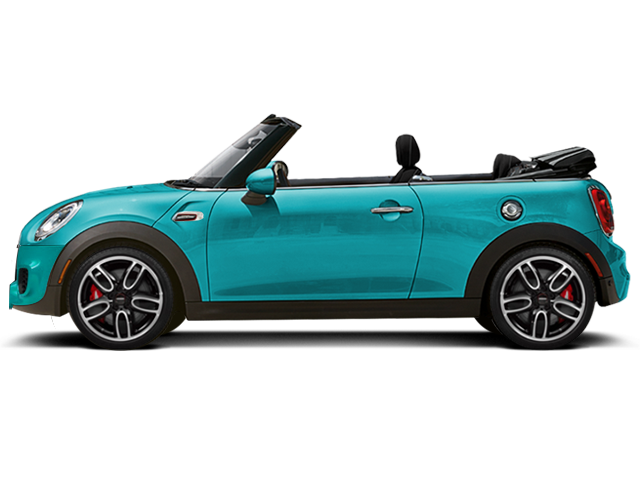configurer mini john cooper works cabriolet 2017 prix et options qu bec bmw de qu bec. Black Bedroom Furniture Sets. Home Design Ideas