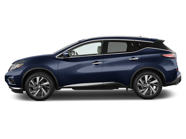2015 nissan murano colors release date price and specs. Black Bedroom Furniture Sets. Home Design Ideas