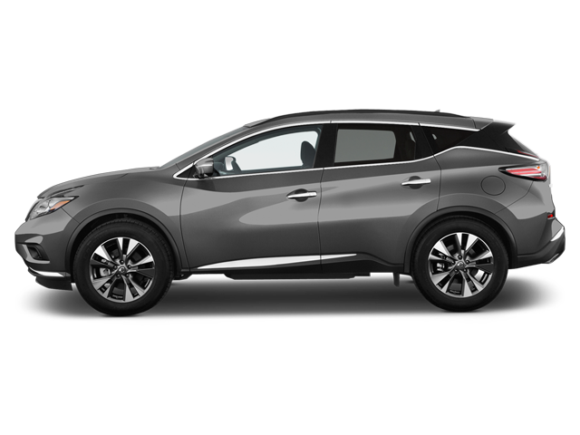 build 2017 nissan murano s price and options victoria campus nissan. Black Bedroom Furniture Sets. Home Design Ideas